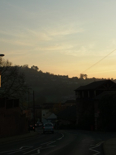 Stroud9