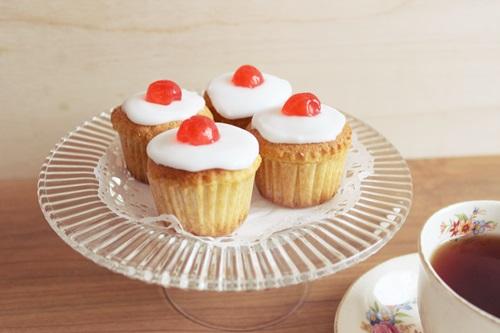 cherry cake2