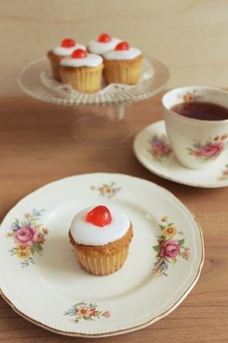 cherry cake3
