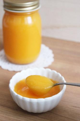 lemon curd2