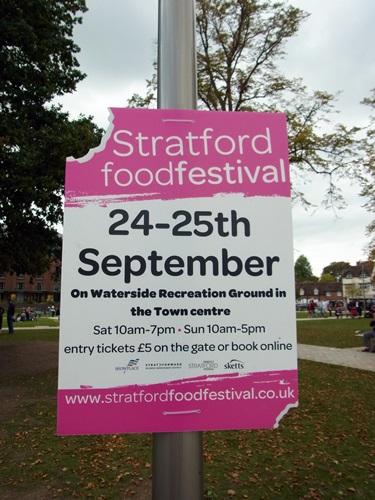 stratford food1