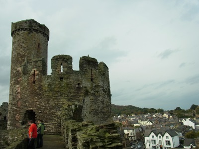 wales conwy15