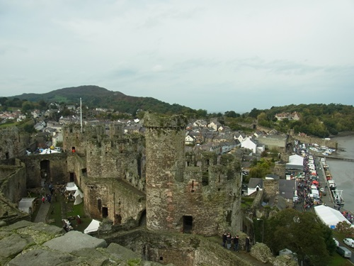 wales conwy18