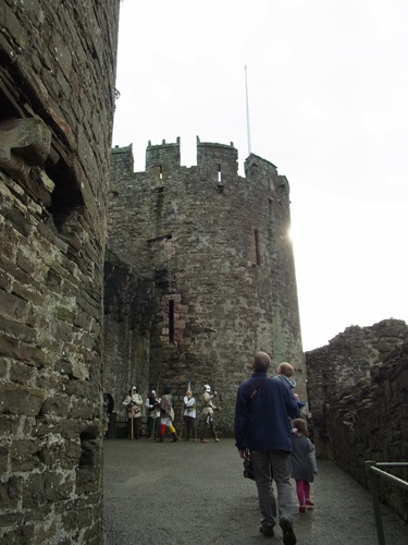 wales conwy2