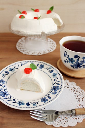 angel cake6