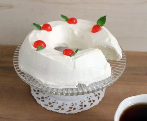 angel cake8