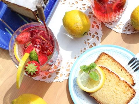 berry lemon3