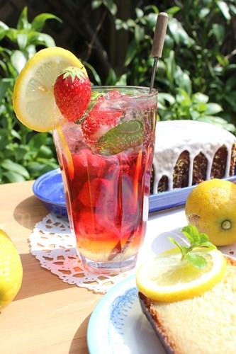 berry lemon4