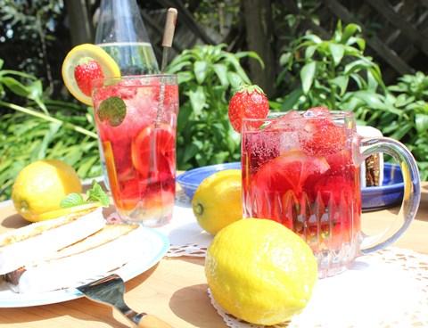 berry lemon5
