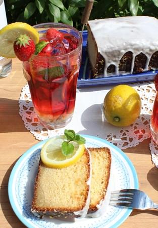 berry lemon9