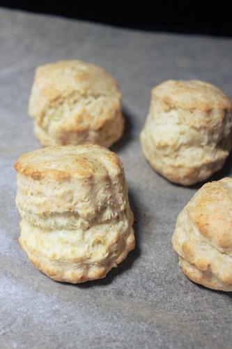 lard scone2