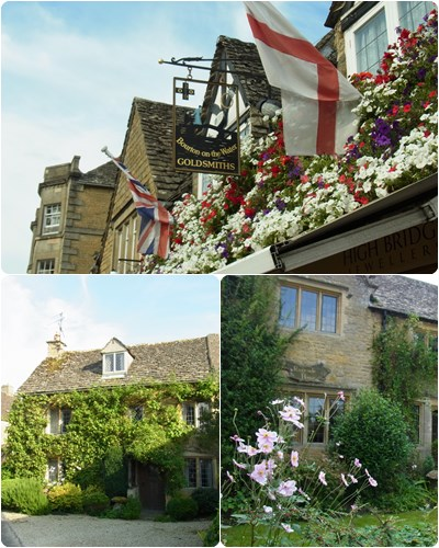 Bourton-on-the-Water16