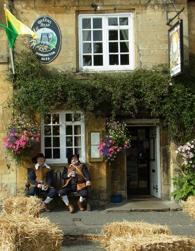 Stow-on-the-Wold2