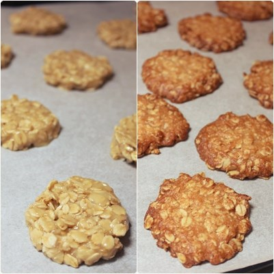 Oat biscuits3