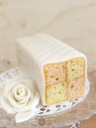 Battenberg cake3
