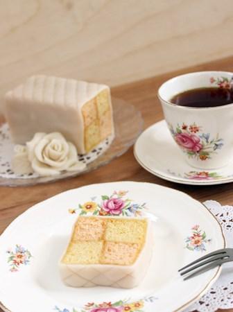 Battenberg cake5
