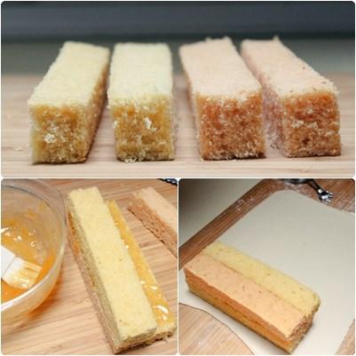 Battenberg cake6