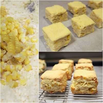 sweetcorn scone3