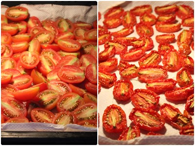 tomato scone2
