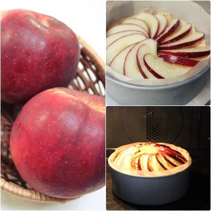 apple cake3