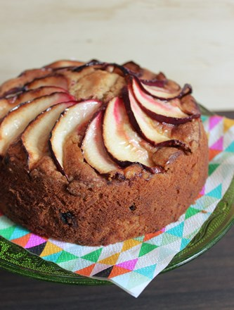 apple cake4