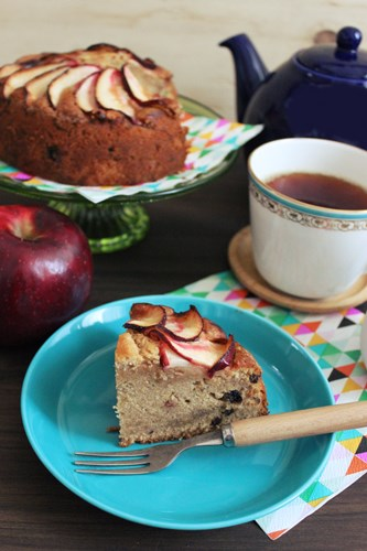 apple cake5