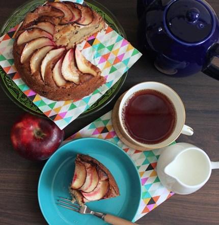 apple cake6