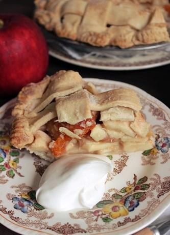 apple&apricot pie5