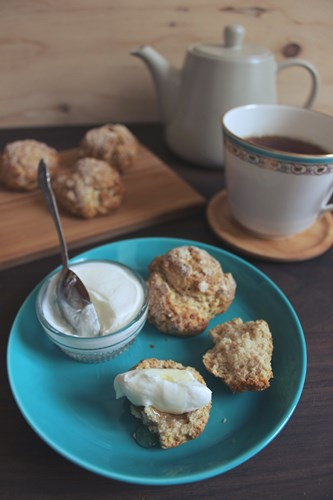 wholemeal scones2