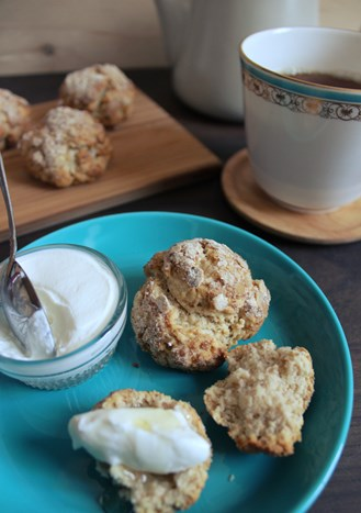 wholemeal scones3