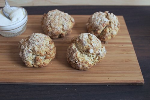 wholemeal scones6