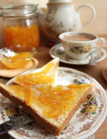 Paddington marmalade9