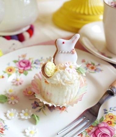 easter cupcake1