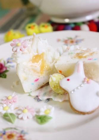 easter cupcake5