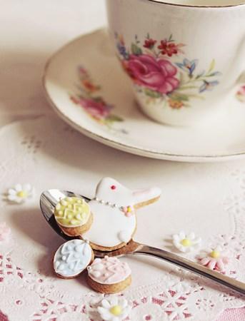 easter cupcake8