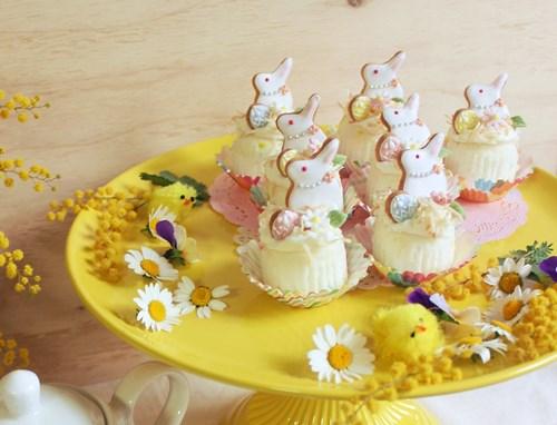 easter cupcake9