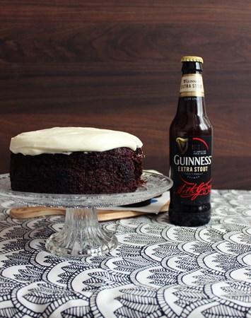 guinness cake1