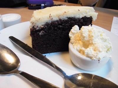 guinness cake14