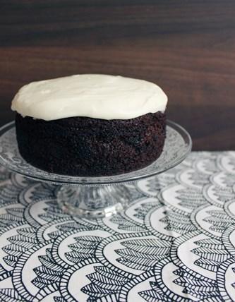 guinness cake7