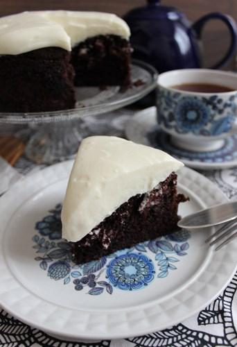 guinness cake8