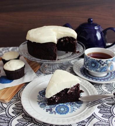 guinness cake9