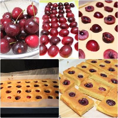 cherry cake5