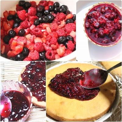 4berrys8