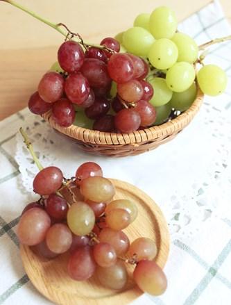 grape-tart2