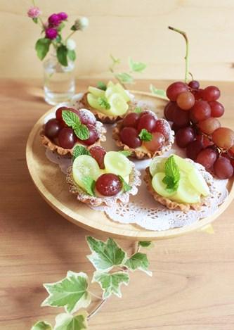 grape-tart3