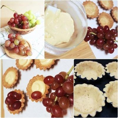 grape-tart4