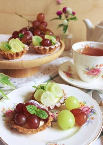 grape-tart5
