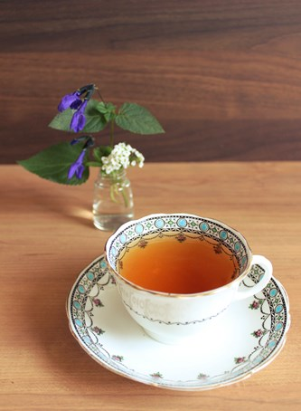 single-tea-fes3