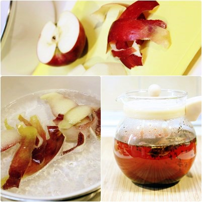 apple-tea7